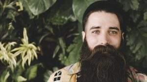 Factores que determinan el crecimiento de la barba