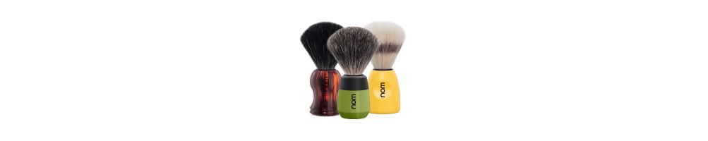 Compra Online! Las mejores Brochas de afeitar  ✅