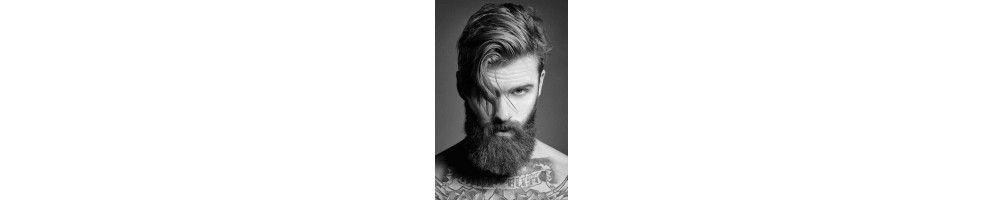 Los mejores productos Para barba y bigote  ✅