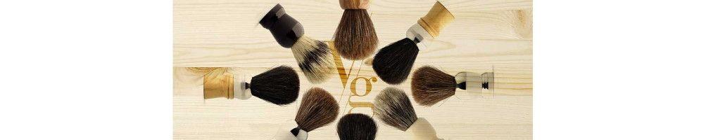 Comprar online Brochas de Afeitar Vielong  ✅