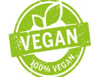 Cien x Cien Vegano